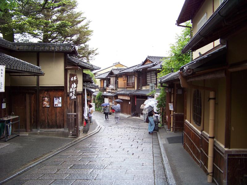 Restaurant japonais decouverte du japon cuisine japonaise - Restaurant japonais cuisine devant vous ...