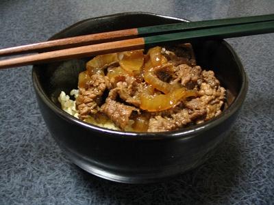 quelques recette japonaise permettant un lexique de cuisine japonaise. Black Bedroom Furniture Sets. Home Design Ideas